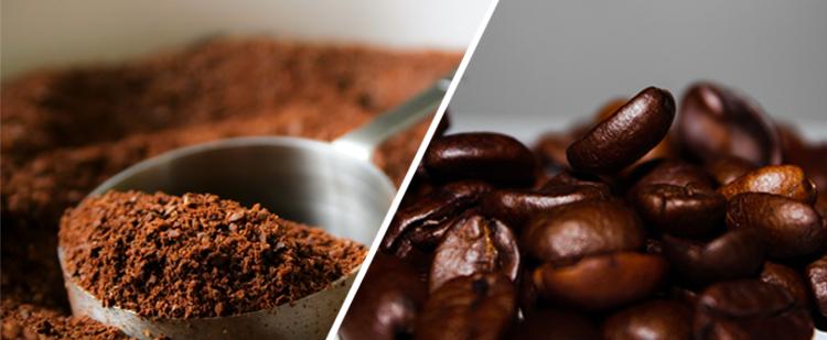 Vásárold meg a tökéletes kávét! - ineedcoffee.hu