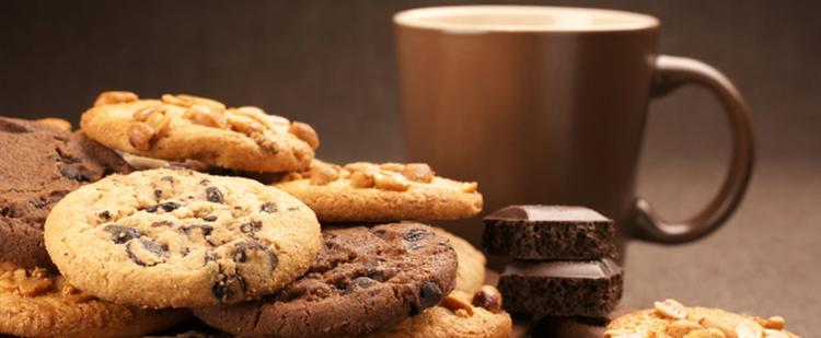 Fokozd a kávézás élményét: mártogatásra fel!