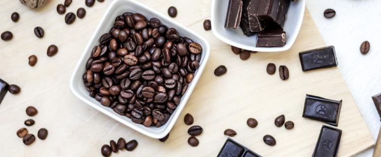 DIY kávé-szappan, amit imádni fogsz!