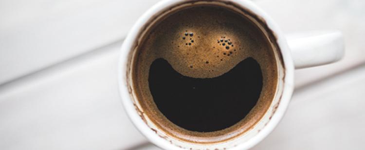 Alkohollal bolondított kávéreceptek az ünnepekre