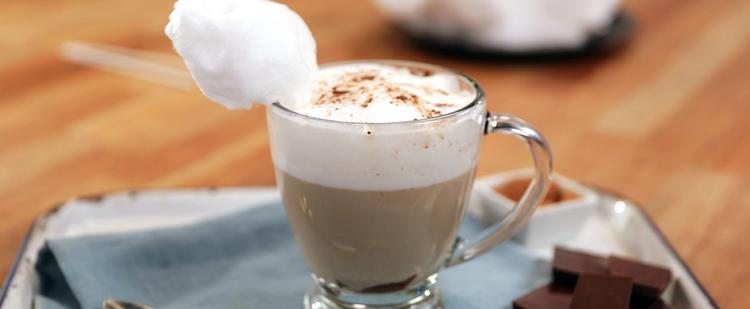 Kávés finomságok a bekuckózós időszakra