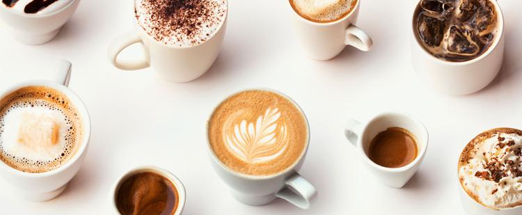 Külföldi kávéetikett