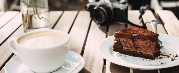 kavekrem-keszitese-ineedcoffee