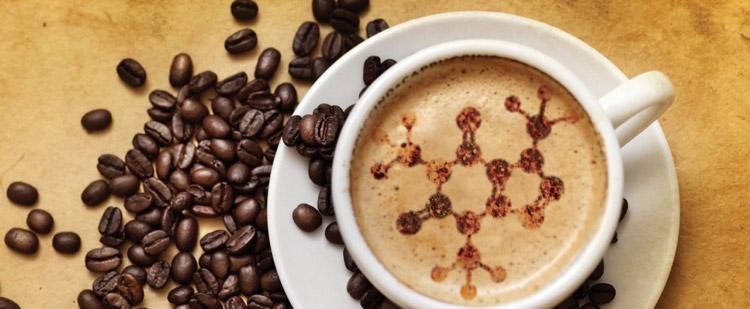 koffeinmentes kávé jótékony hatása