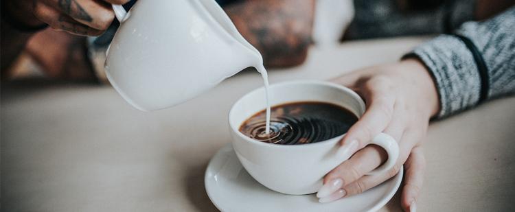 ajánlott-napi-koffeinbevitel-bravos