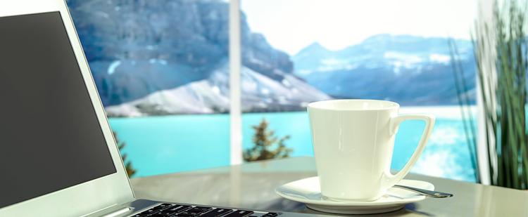 Így kérj kávét külföldön