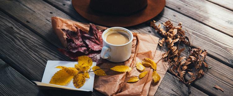 tippek-oszre-kaveval