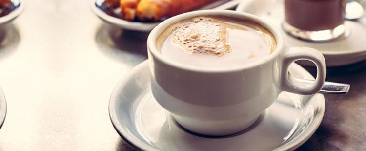 Kávézási szokások a világban – III. rész