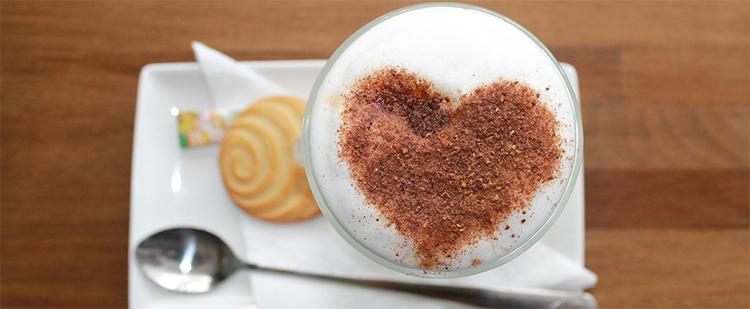 3 édes sütirecept kávé mellé